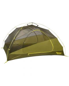 Marmot Tungsten 3P Backpacking Tent