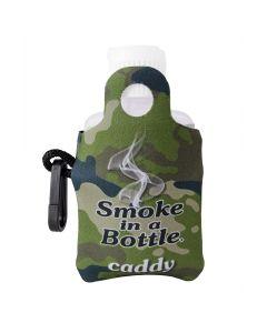 Moccasin Joe Smoke in a Bottle Caddy