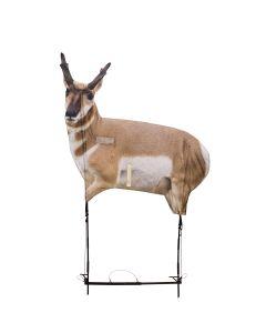 Montana Decoy Eichler Antelope w/ Quick Stand
