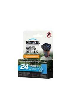 Thermacell Backpacker Mat Only Refill 1
