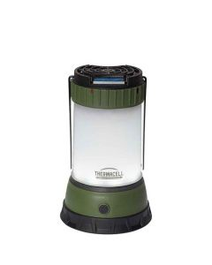 Thermacell Scout Mosquito Repellant Camp Lantern 1
