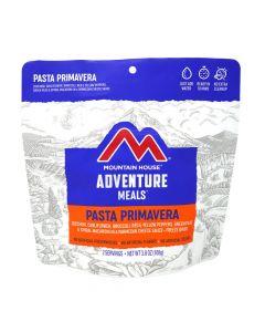 Mountain House Pasta Primavera Adventure Meal