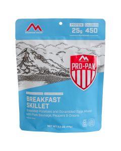 Mountain House Breakfast Skillet Pro Pak