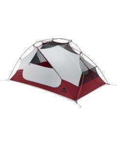 MSR Elixir 2 Person Tent