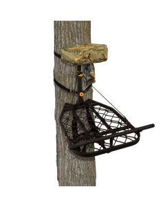 Mudder Outdoors Vantage Point Hang-On Treestand