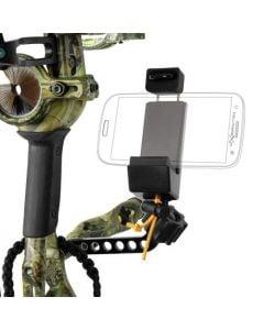 Muddy Outdoors Camera Phone Holder