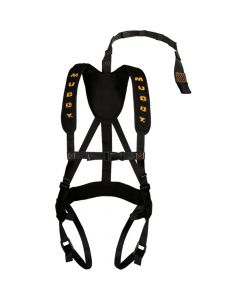 Muddy Outdoors Magnum Pro Safety Harness