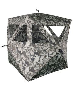 Muddy Outdoors 250 Ground Blind