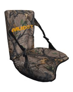 Muddy Outdoors Complete Seat