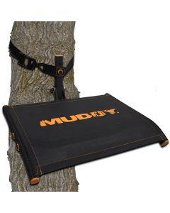 Muddy Outdoors Ultra Tree Seat