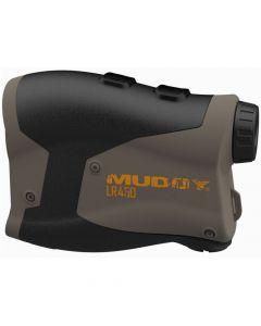 Muddy Outdoors LR450 Yard Laser Rangefinder