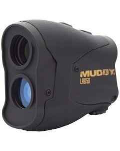 Muddy Outdoors LR650 Yard Laser Rangefinder
