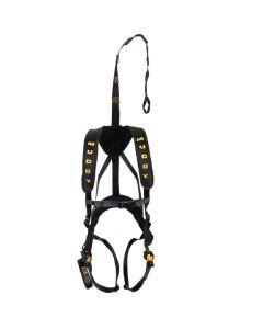 Muddy Outdoors Magnum Elite Safety Harness