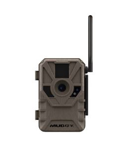 Muddy Outdoors Manifest Verizon Wireless 16mp Trail Camera