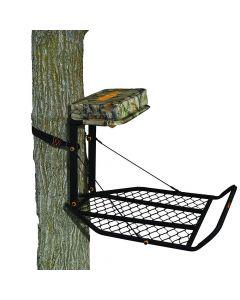Muddy Outdoors Original Boss XL Fixed Position Treestand