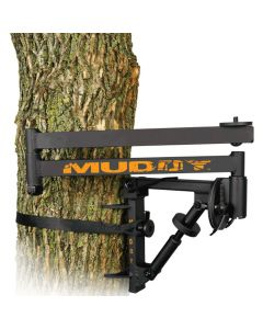 Muddy Outdoors Outfitter Video Camera Arm