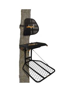 Muddy Outdoors Prodigy 2.0 Hang On Treestand