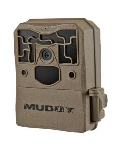 Muddy Outdoors The Pro-Cam 16MP Trail Camera