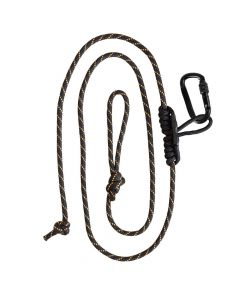 Muddy Outdoors The Safety Harness Linemans Rope