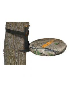Muddy Outdoors Ultimate Swivel Tree Seat (