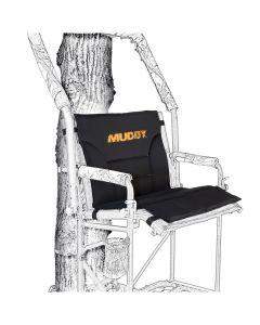 Muddy Outdoors Seat Shield