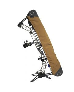 Muley Freak Snap Release Bow Cover
