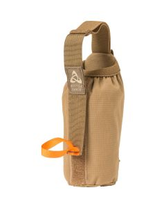 Mystery Ranch Bear Spray Holster- Coyote