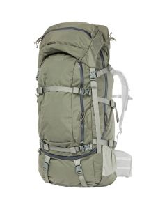 Mystery Ranch Beartooth 80 Pack - Bag Only