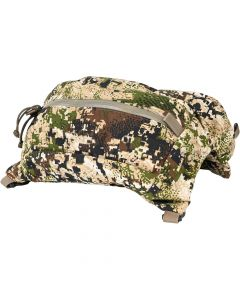 Mystery Ranch Hunting Daypack Lid