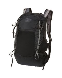 Mystery Ranch In and Out 19 Day Pack