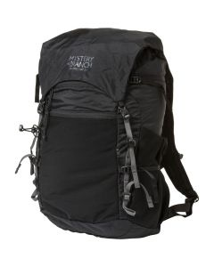 Mystery Ranch In and Out 22 Backpack