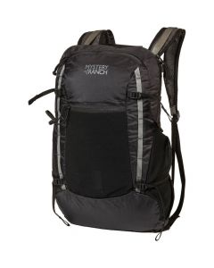 Mystery Ranch In and Out Day Pack - Black