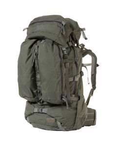 Mystery Ranch Marshall Backpack - Foliage