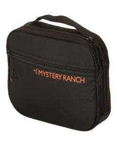 Mystery Ranch Mission Control Bag