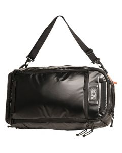 Mystery Ranch Mission Duffel - Black