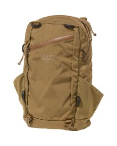 Mystery Ranch Mule - Bag Only - Coyote