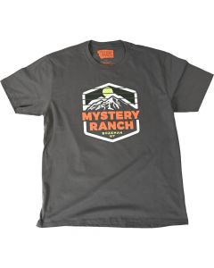 Mystery Ranch Over the MTN T-Shirt