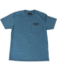 Mystery Ranch Perseverance T-Shirt