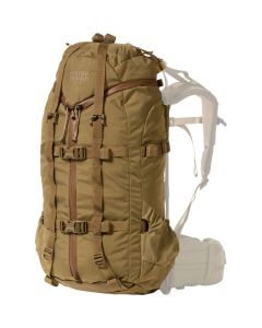 Mystery Ranch Pintler Pack - Bag Only - Coyote