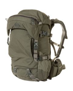 Mystery Ranch Pop Up 38 Hunting BackpacK - Foliage