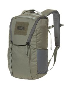 Mystery Ranch Rip Ruck 15 Backpack