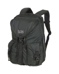 Mystery Ranch Rip Ruck Pack - Black