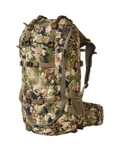Mystery Ranch Sawtooth 45 Hunting Backpack - Foliage