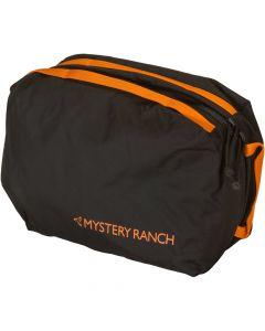 Mystery Ranch Spiff Kit