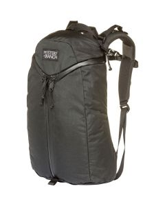 Mystery Ranch Urban Assault 21 Day Pack - Black