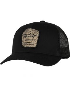 Mystery Ranch Wilderness Trucker Hat