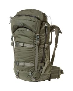 Mystery Ranch Women's Metcalf Hunting Backpack - Foliage