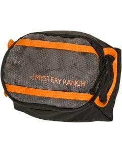 Mystery Ranch Zoid Cube
