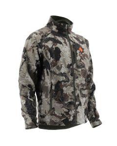 Nomad Barrier Jacket 1