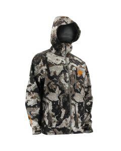 Nomad Hailstorm Jacket 1